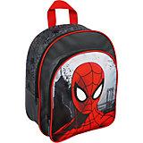 Kindergartenrucksack Spider Man