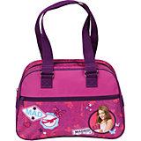 Handtasche Violetta