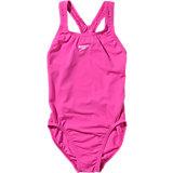 SPEEDO Kinder Badeanzug Essential Endurance