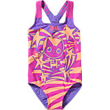 SPEEDO Kinder Badeanzug Essential Placement