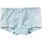 SANETTA Panty für Mädchen Organic Cotton