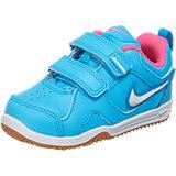 NIKE Lykin Sportschuhe für Kinder, hellblau