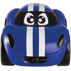 "����-������� ""Turbo Touch Donnie Stunt"", �����, Chicco"