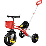 CHICCO U/Go Trike Ducati