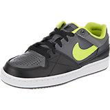 NIKE Priority Low Sneaker für Kinder