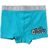 ESPRIT Shorts für Jungen