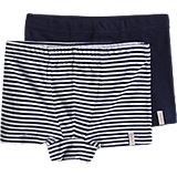 ESPRIT Shorts Doppelpack für Jungen