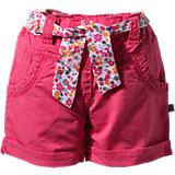 JACKY Baby Shorts für Mädchen Excotic World