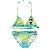MONSTER HIGH Kinder Bikini