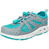 COLUMBIA Kinder Outdoorschuhe Youth LIQUIFLY