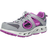 COLUMBIA Kinder Outdoorschuhe SUPERVENT