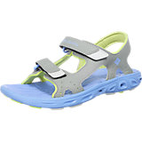 COLUMBIA Kinder Outdoorsandalen TECHSUN VENT