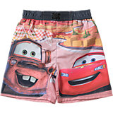 CARS Kinder Badeshorts