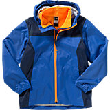 THE NORTH FACE 3 in 1 Jacke Kikori für Jungen