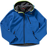THE NORTH FACE Softshelljacke für Jungen