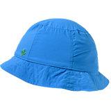 COLUMBIA Kinder Hut PACKABLE BUCKET mit UV-Schutz, Gr. 50-52