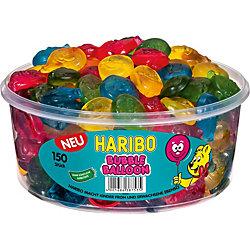 Ha Bubble Balloon  Dose à 150 Stück