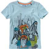 E-BOUND T-Shirt für Jungen