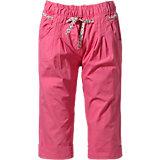 TRICKY TRACKS Baby Hose für Mädchen