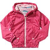 EMOI BY EMONITE Jacke für Mädchen