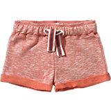 EMOI BY EMONITE Shorts für Mädchen