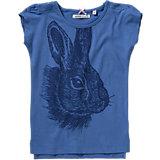 EMOI BY EMONITE T-Shirt für Mädchen