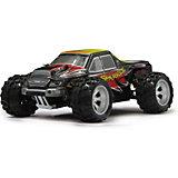 Jamara RC Fahrzeug Sparkle 4WD Lipo 1:18  2,4GHz
