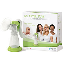 Ручной молокоотсос AMARYLL START, ARDO