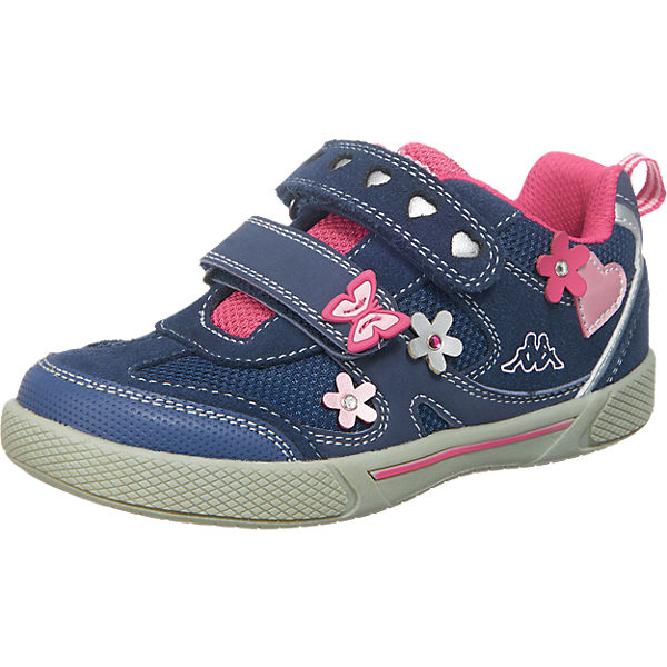 Kinder Sneakers Amasia K