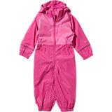 REGATTA Baby Regenoverall für Mädchen
