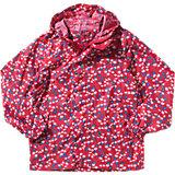 REGATTA Regenjacke (packbar) für Mädchen