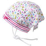 Kopftuchmütze für Mädchen