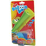 Bob Balloon Pocket grün