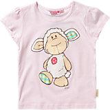 NICI Baby T-Shirt für Mädchen