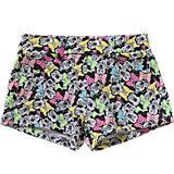DISNEY MINNIE MOUSE Shorts für Mädchen