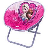 Stuhl, Frozen, klappbar