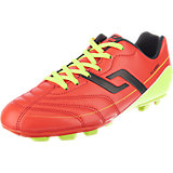 PRO TOUCH Kinder Fußballschuhe Classic HG