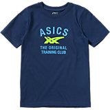 ASICS T-Shirt für Jungen