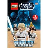 LEGO Star Wars: Die Jedi-Ritter kehren zurück