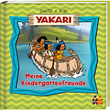 Yakari: Meine Kindergartenfreunde