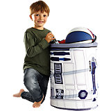 Pop Up Tonne, Star Wars, R2D2