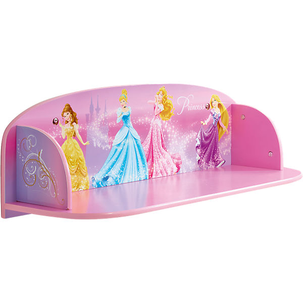 Wandboard Disney Princess