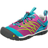 KEEN Kinder Outdoorschuhe Chandler CNX