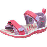 KEEN Kinder Sandalen Riley