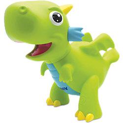 """Игрушка для ванной """"Водный дракон"""", TOMY"""