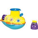 """Игрушка  для ванной """"Подводная лодка"""", TOMY"""