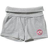 CONVERSE Shorts für Mädchen