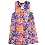CONVERSE Kleid für Mädchen