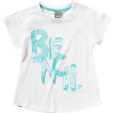 T-Shirt PENNYFACE für Mädchen