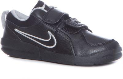 Кроссовки Nike Pico 4 (PSV) для мальчика - белый